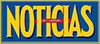 Logo Revista Noticias